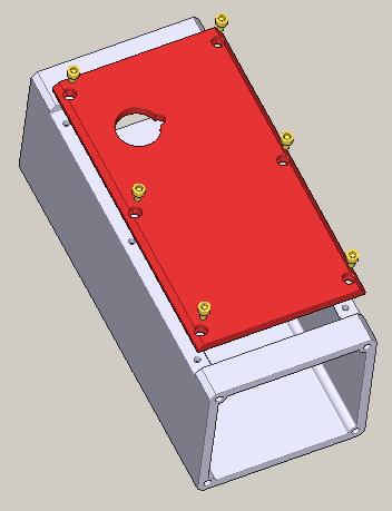 File:Assembly200709-developer af01-1.png