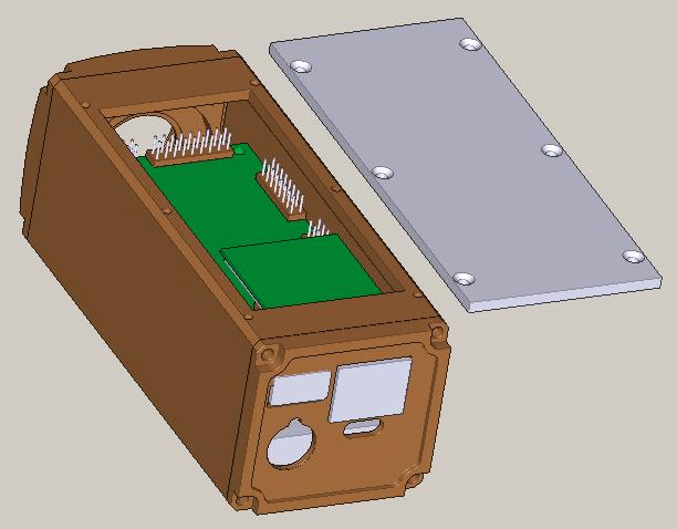 File:Developer-body-1 3.png