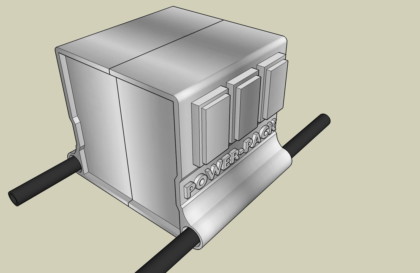 Batterypack.jpg