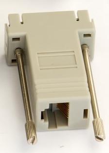 DB9F Modular Adapter.jpeg