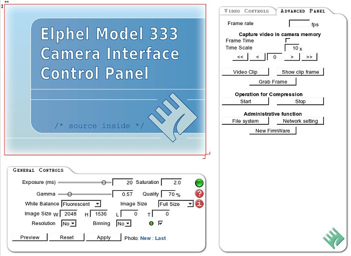 Control panel 2.jpg