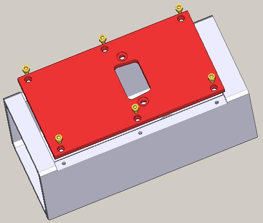File:Assembly200709-developer af01-4.png