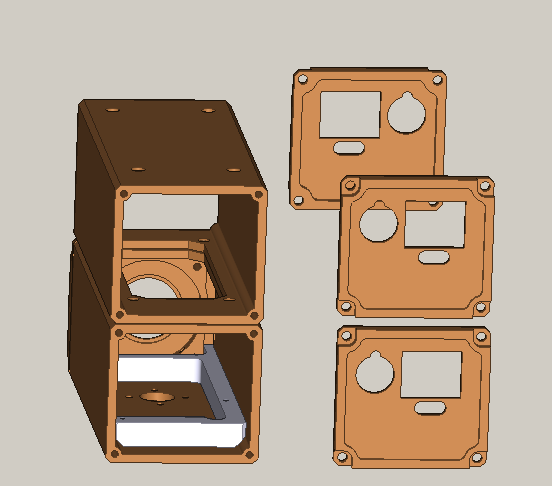 File:Devbody-2.png