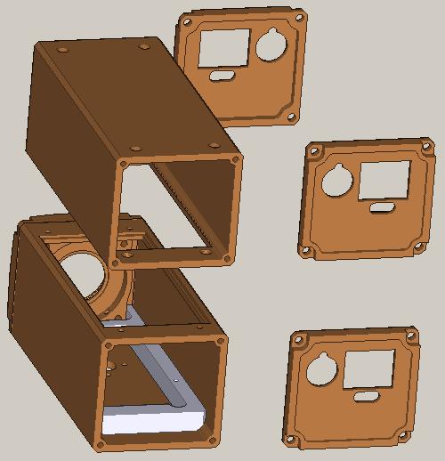 File:Developer-body-2 1.png