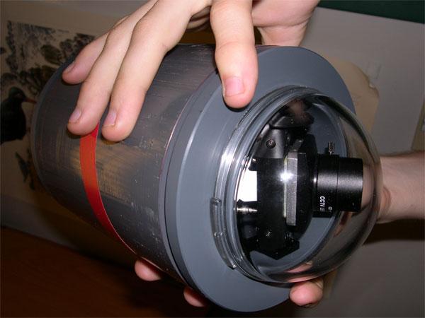 File:Camera module sm.jpg