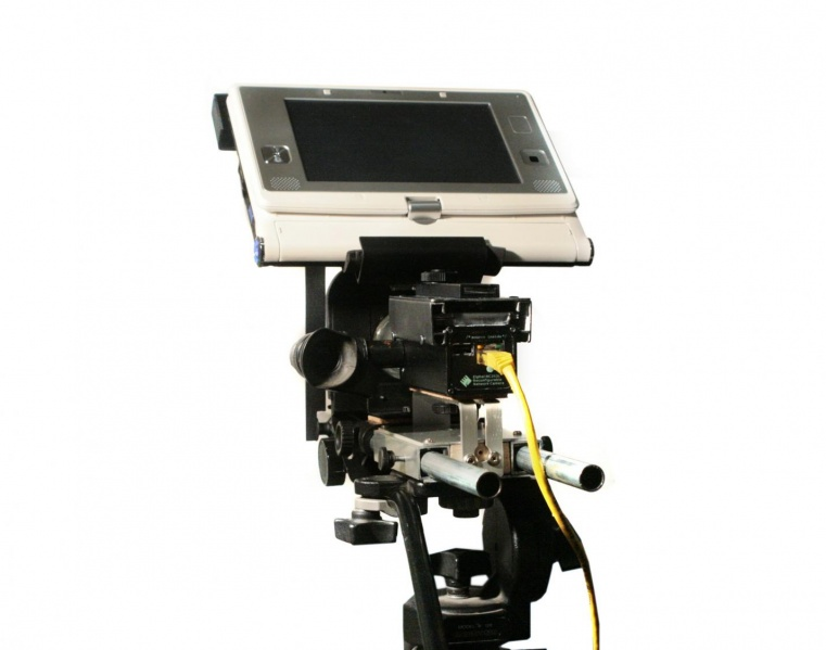 File:Cam-TabletPC-back.jpg
