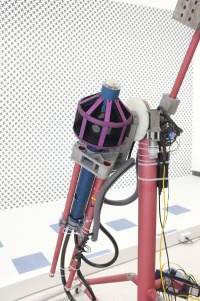 Eyesis4pi393 calibration closer resized.jpeg