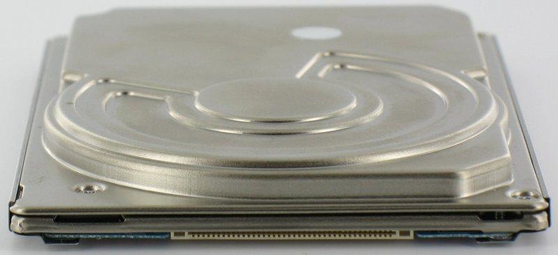 File:IDE-HD-1.8p.jpg