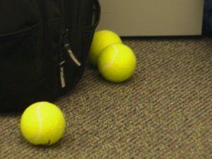OpenCV Tennis balls recognizing tutorial - ElphelWiki