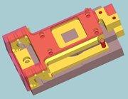 0353-19-25-tool-assy.jpeg
